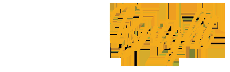 logo Yatim Bright
